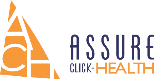 AssureClick - Health